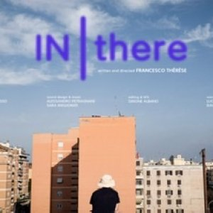 IN | there, 202. PoetryFilm