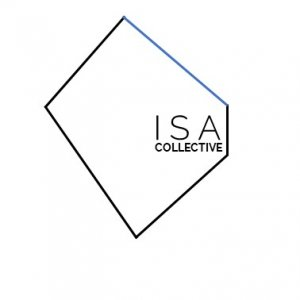 I S A Collective