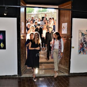 international art prize Friendship - Embassy of the Arab Republic of Egypt