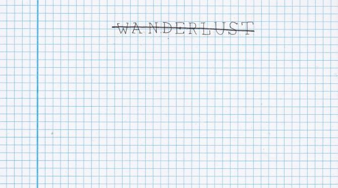 Wanderlust Manifesto <i class='fa fa-question-circle' aria-hidden='true' data-toggle='tooltip' title='Translation is missing. We show the original text in Italian'></i>