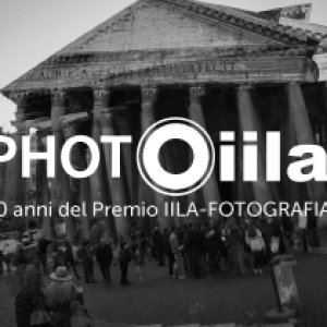 Finissage PhotoIILA 10th anniversary -  IILA - Fotografia