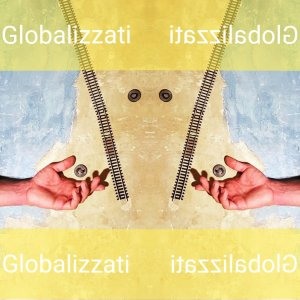Globalized