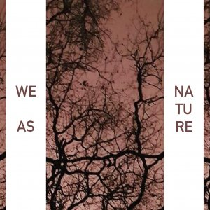 We As Nature - Presentation