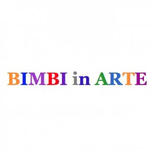 BIMBI in ARTE <i class='fa fa-question-circle' aria-hidden='true' data-toggle='tooltip' title='Translation is missing. We show the original text in Italian'></i>