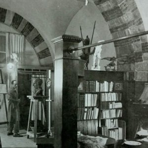 Interno Studio Pisani 1925 <i class='fa fa-question-circle' aria-hidden='true' data-toggle='tooltip' title='Translation is missing. We show the original text in Italian'></i>