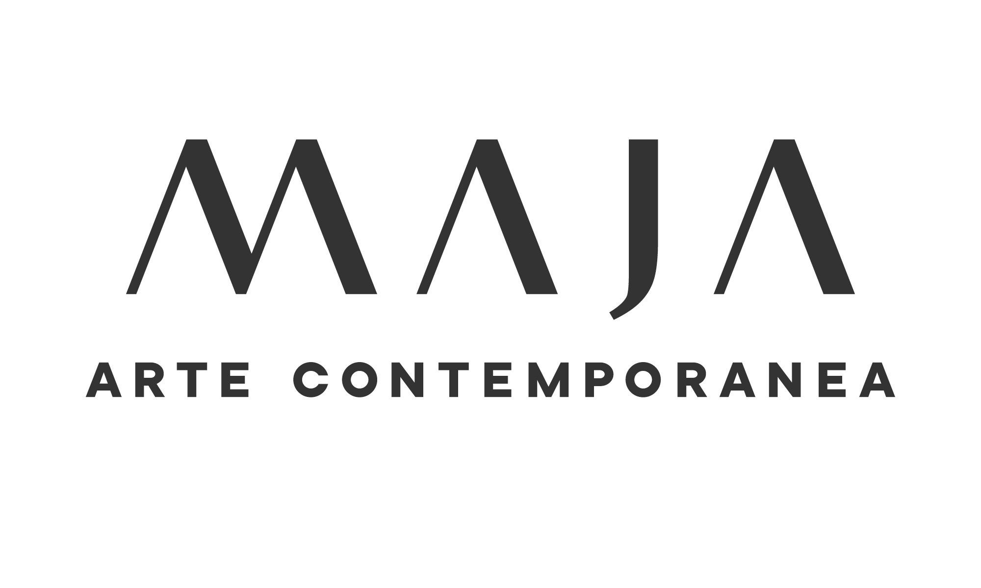 MAC Maja Arte Contemporanea