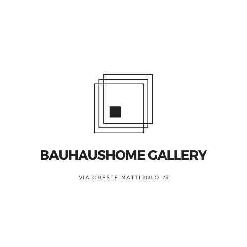 Bauhaus Home Gallery