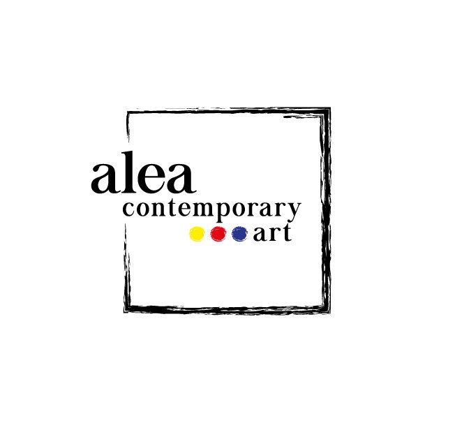Alea Contemporary Art