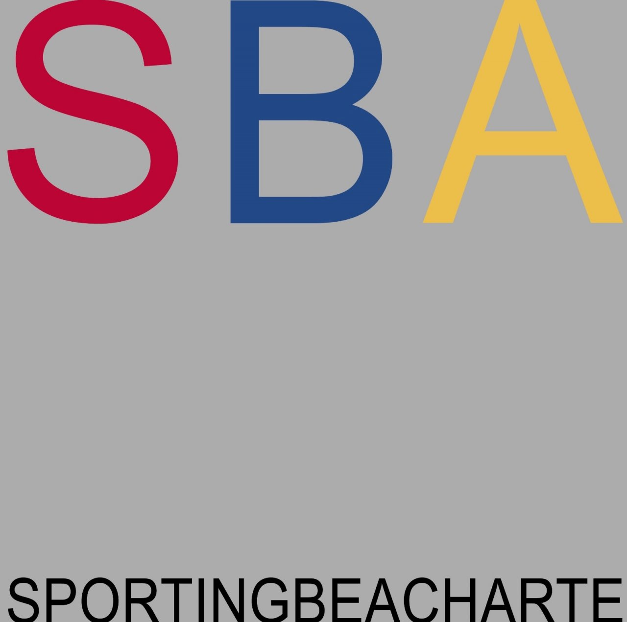 SBA Sporting Beach Arte