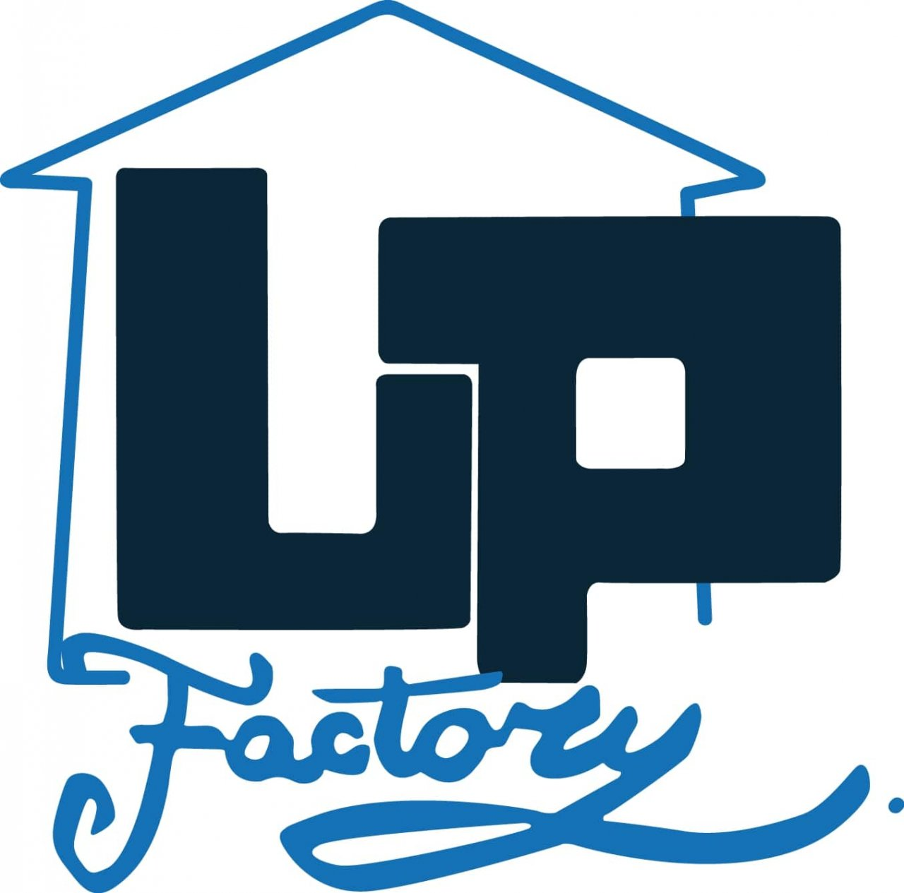 Up Urban Prospective Factory