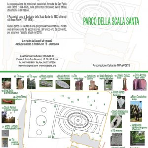 Parco della Scala Santa <i class='fa fa-question-circle' aria-hidden='true' data-toggle='tooltip' title='Translation is missing. We show the original text in Italian'></i>