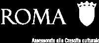 Comune di Roma - Assessorato alla crescita culturale