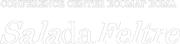 Sala da Feltre