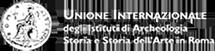 Unione Internazionale