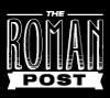 Roman Post