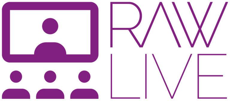 Accedi a RAW live