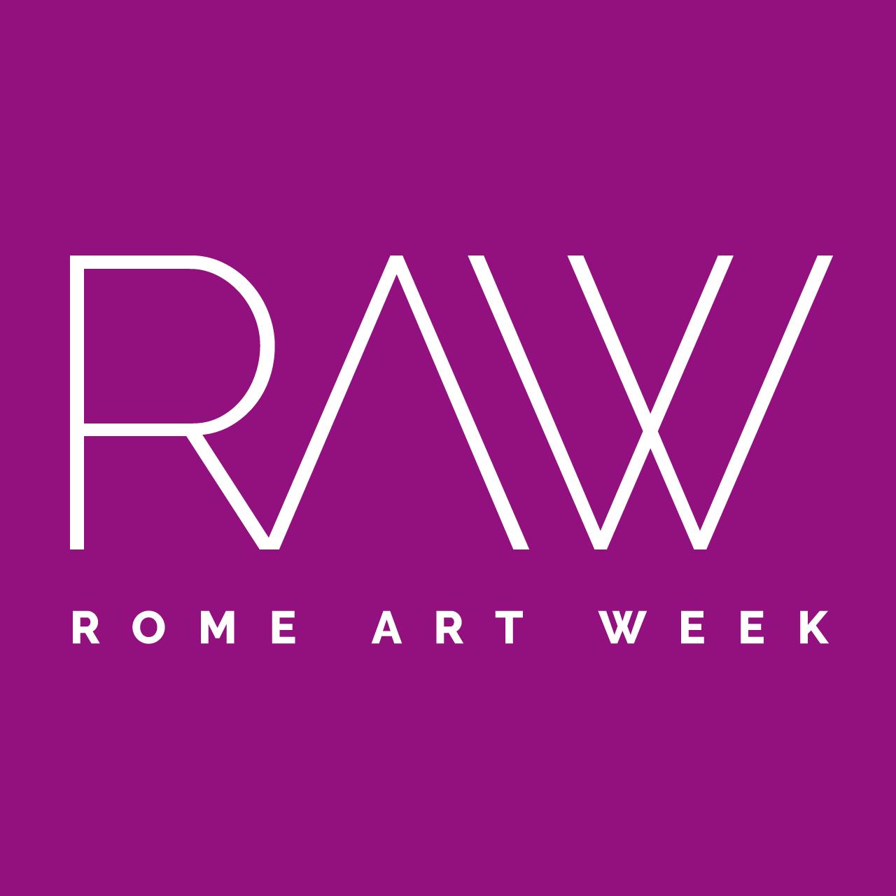 roma this week