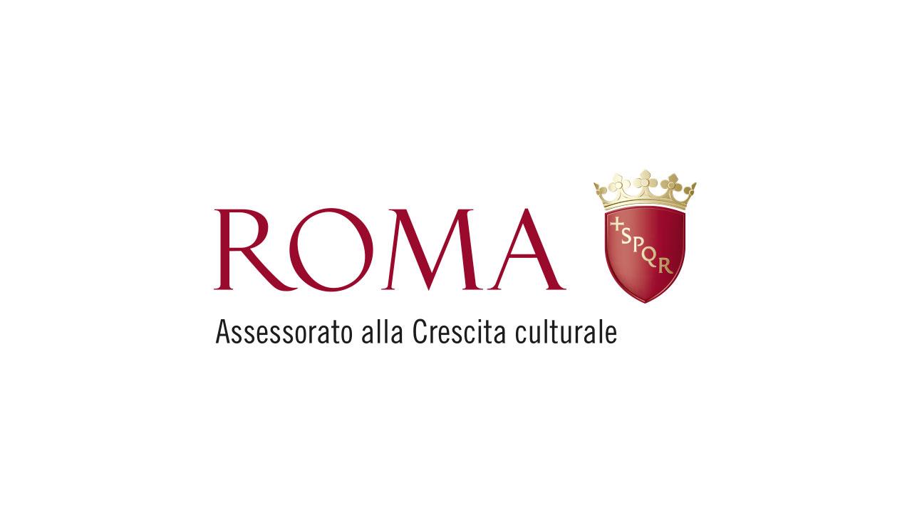 Comune di Roma – Assessorato alla Crescita Culturale