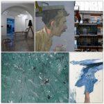 Passeggiata d'arte: Scoprire Torpignattara