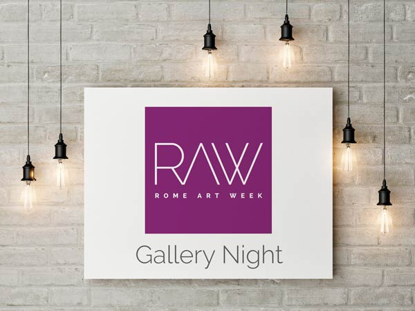 Gallery Night