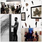 Pigneto: le gallerie ed i suoi street artisti