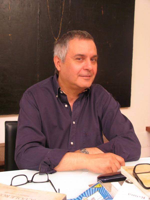 Roberto Gramiccia
