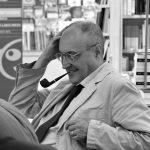 Dario Evola