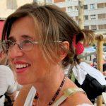 Ilaria Schiaffini