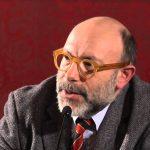 Claudio Zambianchi