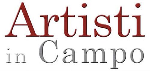 Artisti in Campo