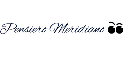 Pensiero Meridiano