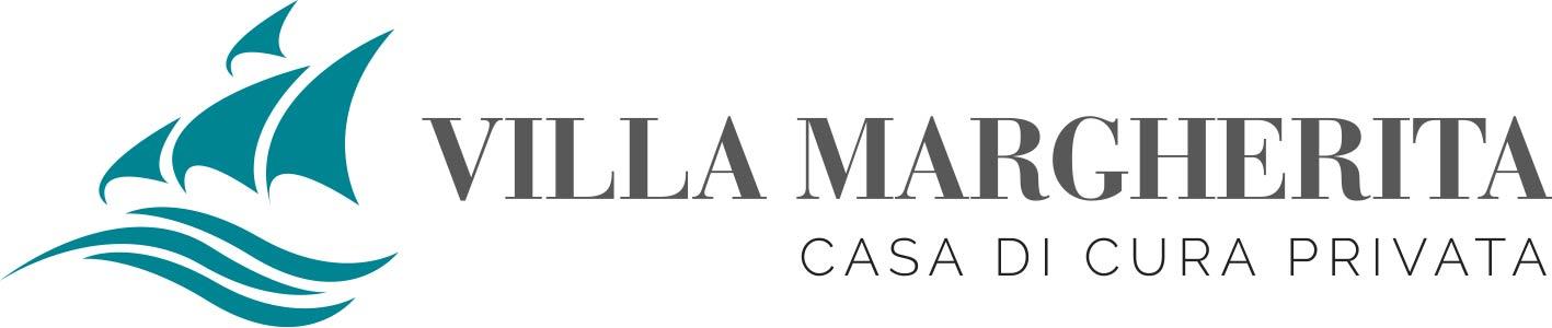 Clinica Villa Margherita