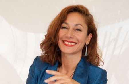 Maria Giovanna Musso