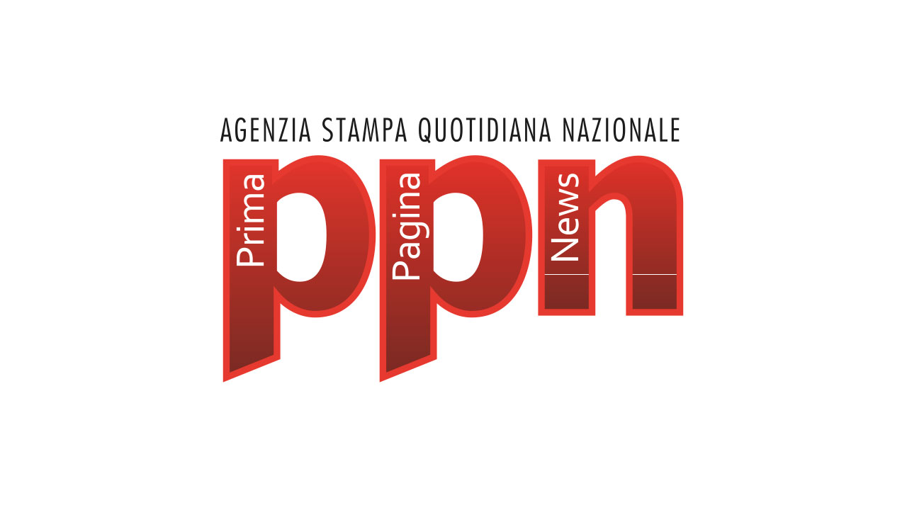 Prima Pagina News