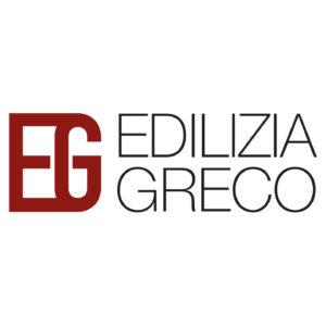 Edilizia Greco