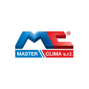 Master Clima