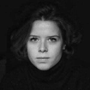 Blanche Meyzen